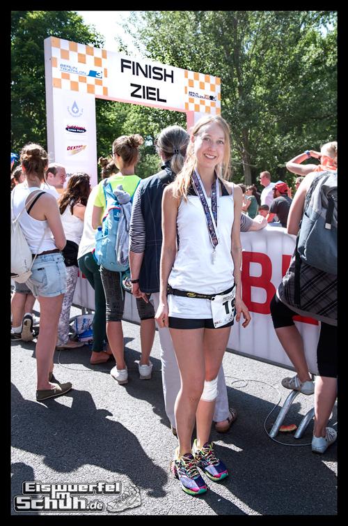 EISWUERFELIMSCHUH - BERLIN Triathlon 2015 Treptow Hauptstadttriathlon (316)