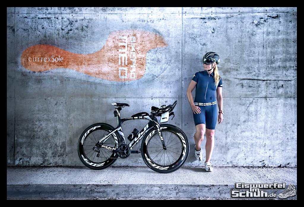 EISWUERFELIMSCHUH - CURREX SOLE Bike Run Schuhsohle (19)
