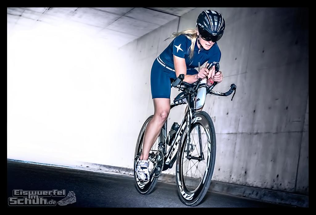 EISWUERFELIMSCHUH - CURREX SOLE Bike Run Schuhsohle (23)