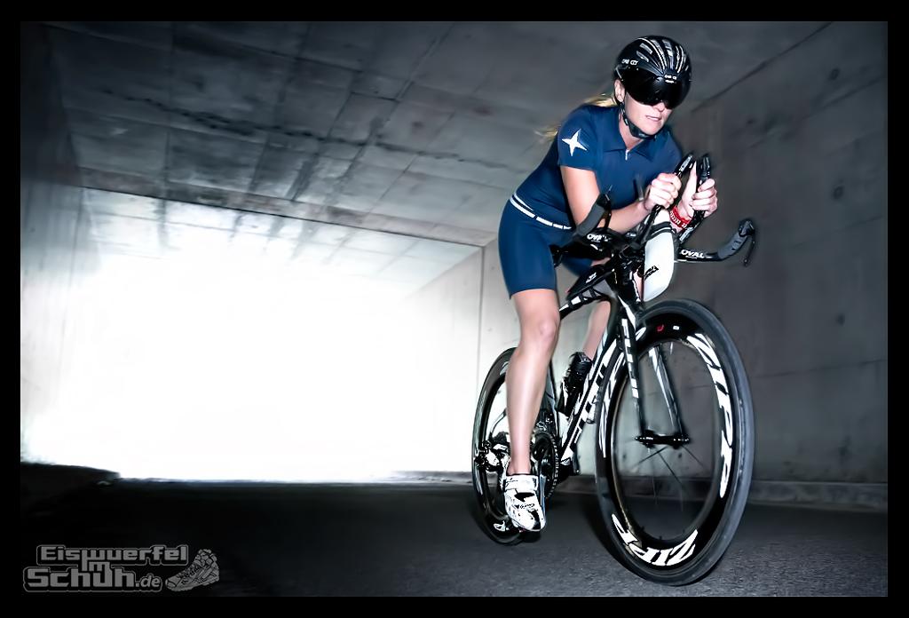 EISWUERFELIMSCHUH - CURREX SOLE Bike Run Schuhsohle (24)