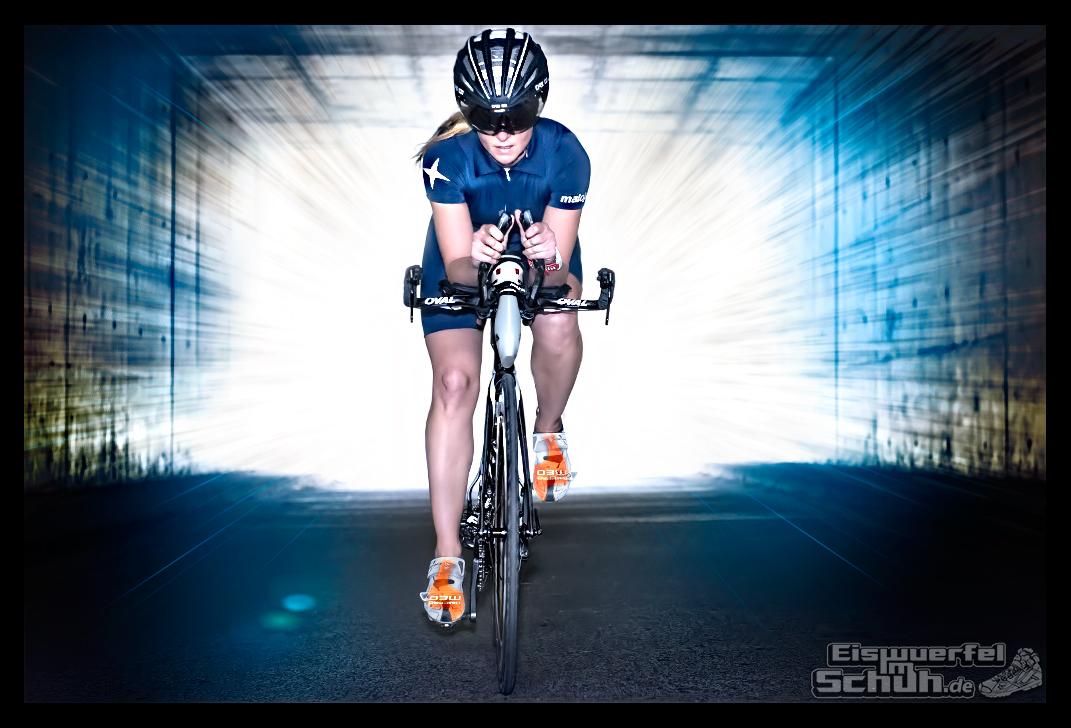 EISWUERFELIMSCHUH - CURREX SOLE Bike Run Schuhsohle (26)