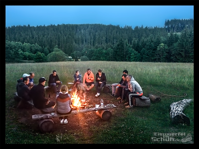 EISWUERFELIMSCHUH - Lauf-Blogger-Camp 2015 (4)