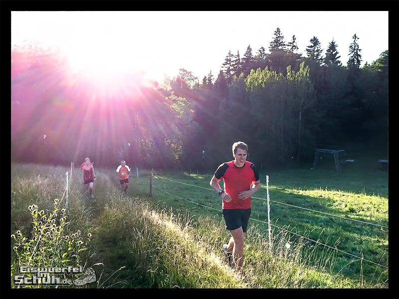 EISWUERFELIMSCHUH - Lauf-Blogger-Camp 2015 (9)