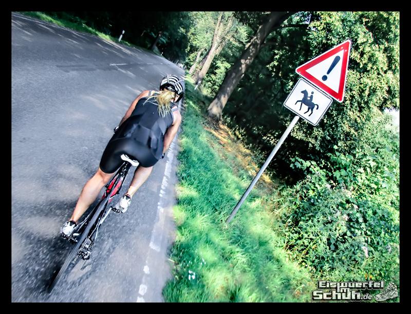 EISWUERFELIMSCHUH - Radausfahrt FUJI 2XU Casco Pferdestop (8)