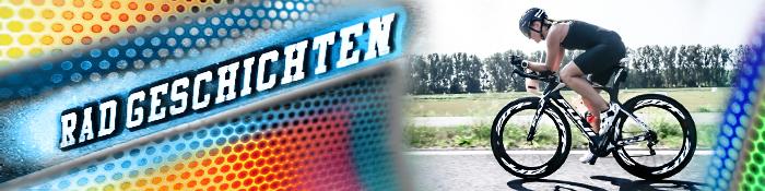 EISWUERFELIMSCHUH - Radausfahrt FUJI 2XU Casco Pferdestop Banner Header