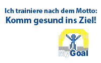https://eiswuerfelimschuh.files.wordpress.com/2011/04/110303_logo_mygoal.jpg