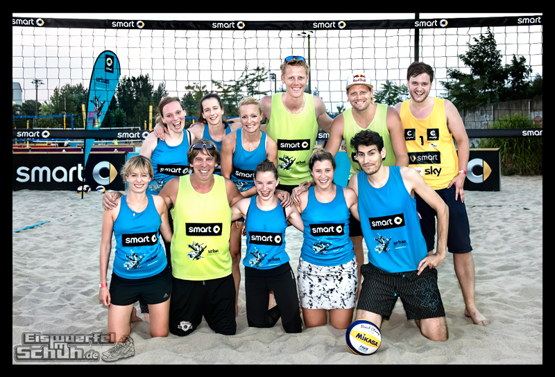 EISWUERFELIMSCHUH - Beachvolleyball Smart Urban Playgrounds (1)