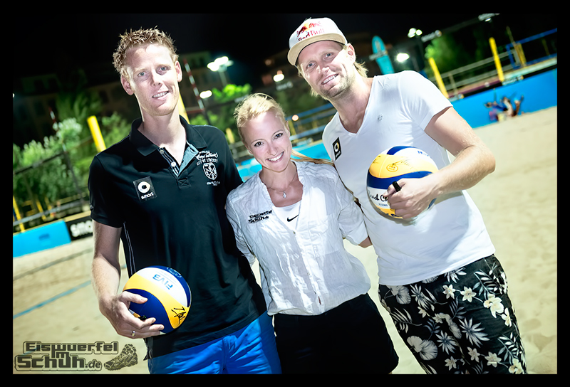 EISWUERFELIMSCHUH - Beachvolleyball Smart Urban Playgrounds (141)