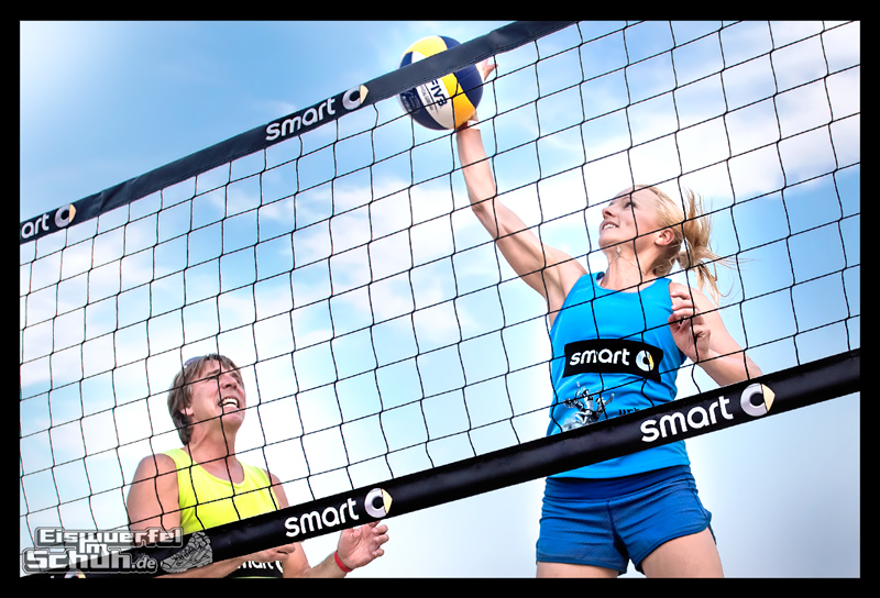 EISWUERFELIMSCHUH - Beachvolleyball Smart Urban Playgrounds (91)