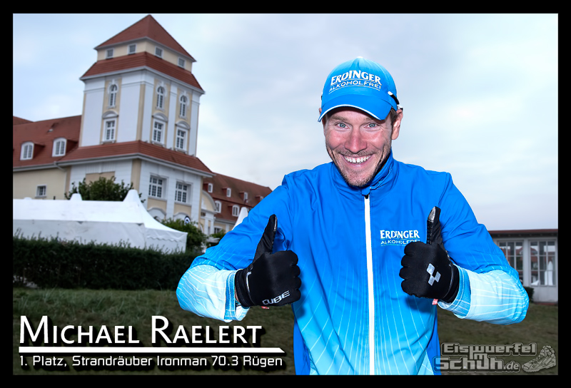 EISWUERFELIMSCHUH - IronMan 70 3 Ruegen Germany 2015 Preview (33)