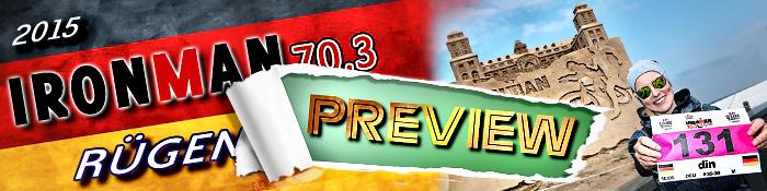 EISWUERFELIMSCHUH - IronMan 70 3 Ruegen Germany 2015 Preview Baner Header