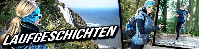 EISWUERFELISCHUH - Ruegen Koenigsstuhl Laufgeschichte Banner Header 01