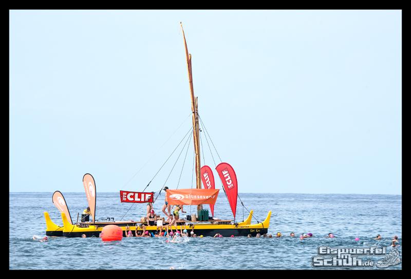 EISWUERFELIMSCHUH - IRONMAN Kona Coffee Boat TomTom Bandit (43)
