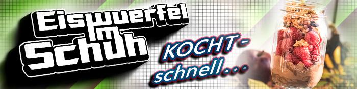 EiswuerfelImSchuhKochtSchnell_Vegane_Schokocreme_Zuckerfrei_Banner
