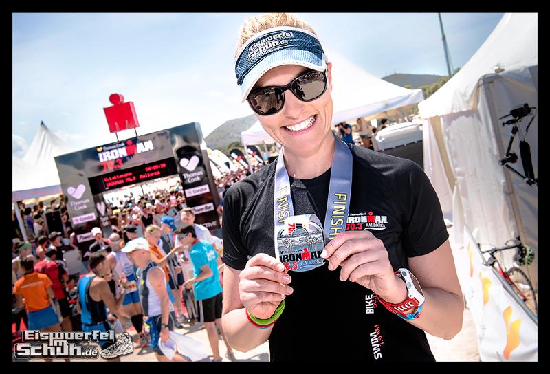 EISWUERFELIMSCHUH-Mallorca_Ironman703_Triathlon