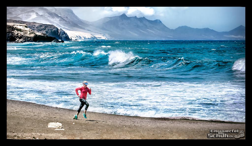 EISWUERFELIMSCHUH - NIKE Running Fitness Training (13)
