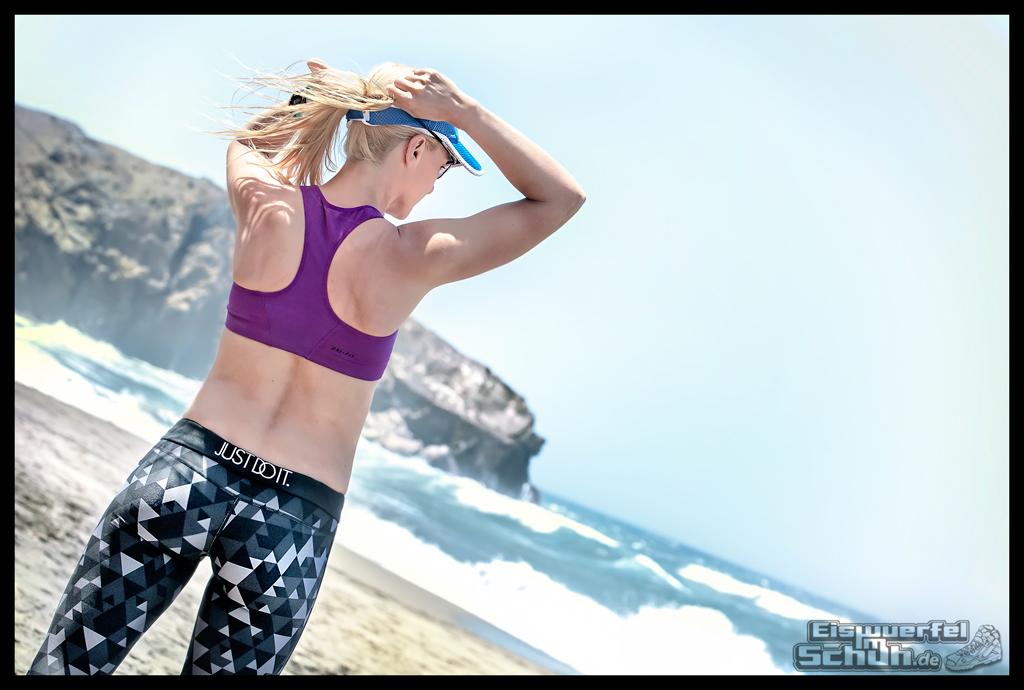 EISWUERFELIMSCHUH - NIKE Running Fitness Training Garmin Forerunner 235 (1)