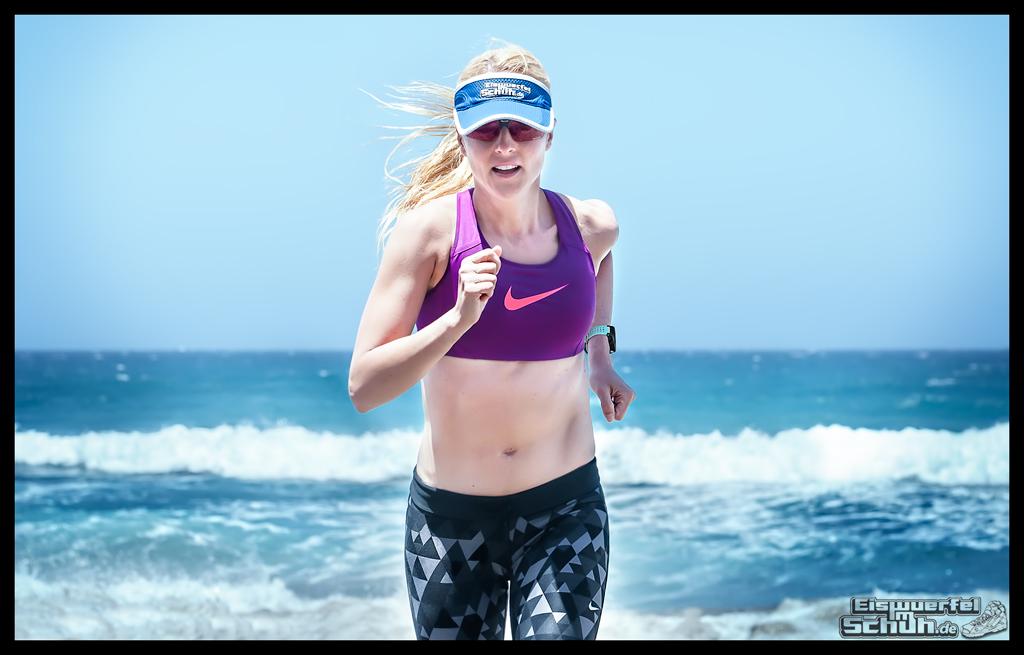 EISWUERFELIMSCHUH - NIKE Running Fitness Training Garmin Forerunner 235 (4)