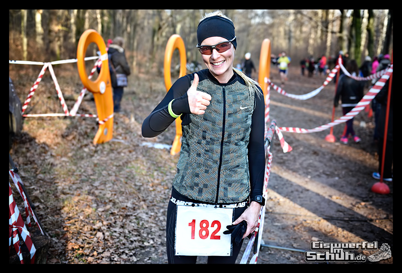 EISWUERFELIMSCHUH - Silvesterlauf Plaenterwald 2015 (7)