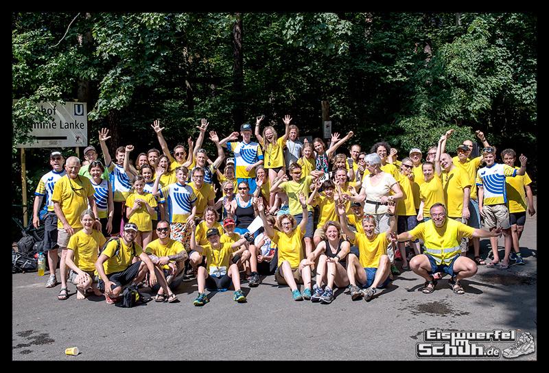 EISWUERFELIMSCHUH - Berliner Volkstriathlon 27 Triathlon Wettkampf Teil 2 (116)