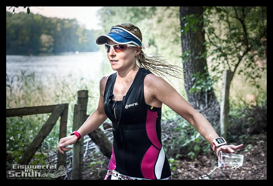 EISWUERFELIMSCHUH - Berliner Volkstriathlon 27 Triathlon Wettkampf Teil 2 (68)