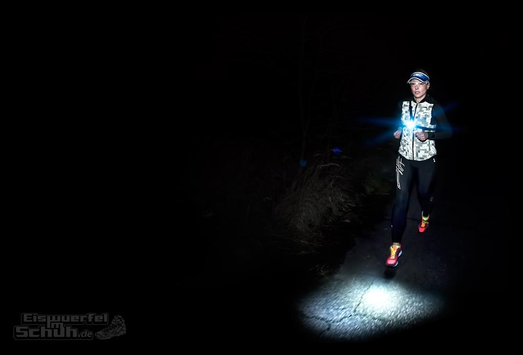 EISWUERFELIMSCHUH - Laufen Bei Dunkelheit TIPS NIKE SKINS New Balance Garmin (12)