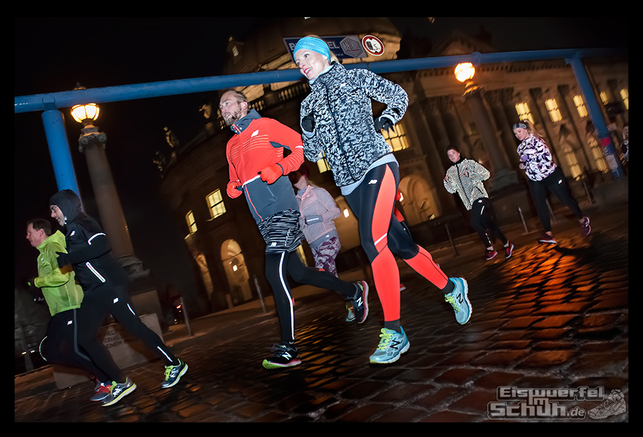 EISWUERFELIMSCHUH - New Balance Opening Berlin Lauf Fitness Lifestyle (28)