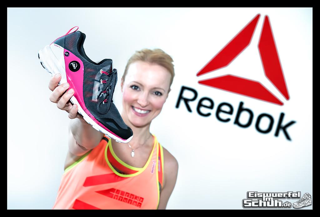 EISWUERFELIMSCHUH - Reebok ZPump Fusion Fitness Training (1)