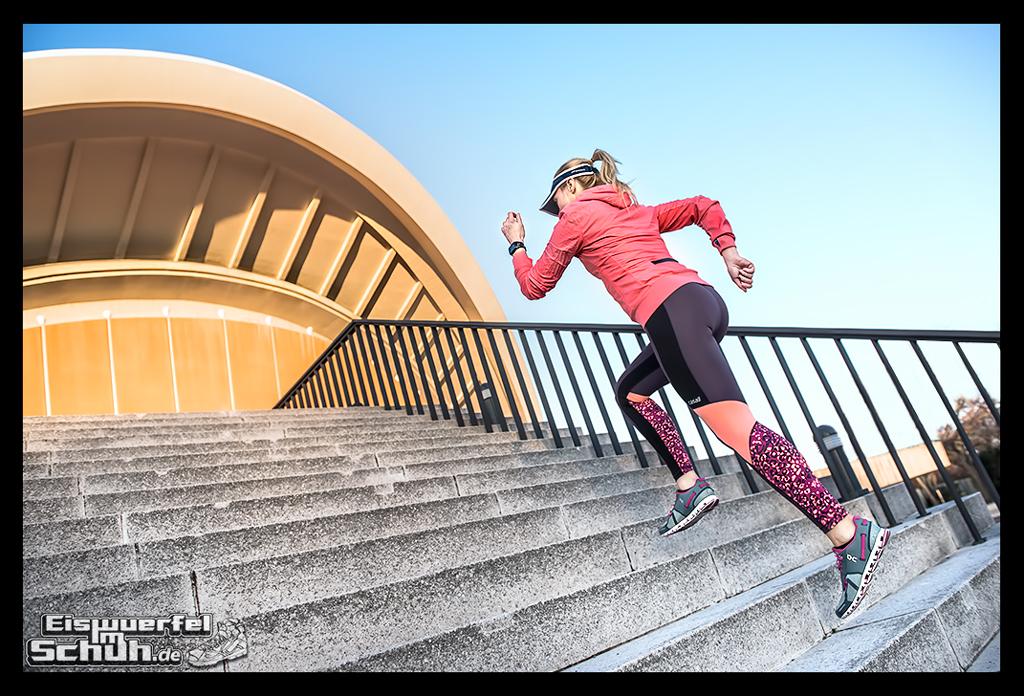 EISWUERFELIMSCHUH - TomTom Spark Cardio Multisport Laufen Fitnesstracker Herzfrequenz GPS Test Review (3)