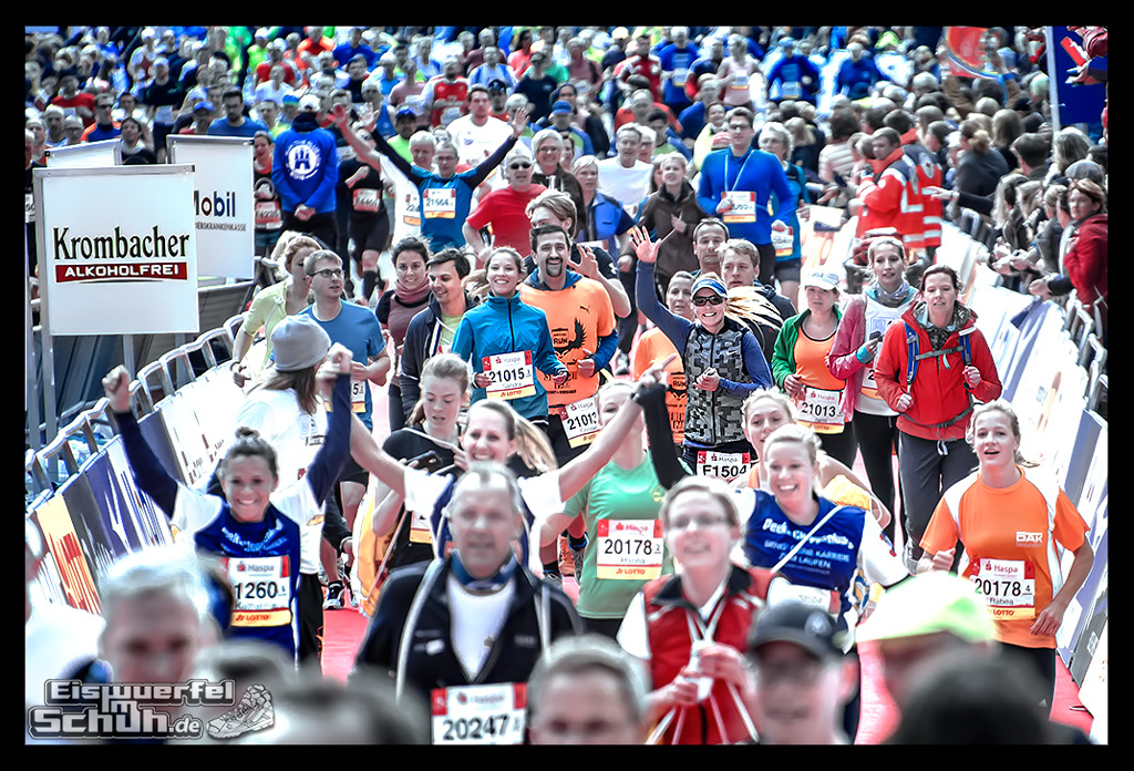 EISWUERFELIMSCHUH - Hamburg Marathon Laufen Haspa Mizuno (76)