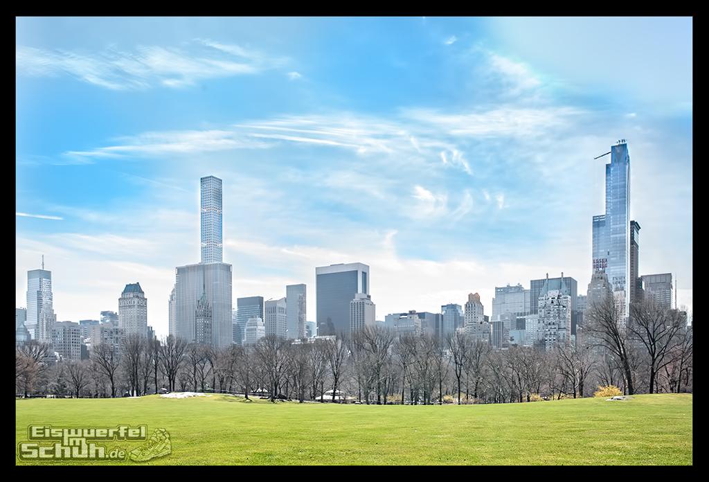 EISWUERFELIMSCHUH - Laufen Im Central Park Von New York (59)